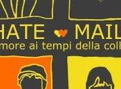 HATE MAIL: tournèe