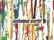 CONFUSIONAL QUARTET, Confusional Quartet