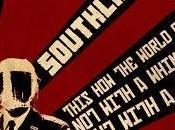 Southland tales, Così finisce mondo RIchard Kelly (2006)