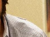 film Steve Jobs uscirà mese aprile negli