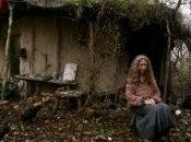 Emma Orbach, donna vive Hobbit