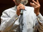 Parlar chiaro semplice: Oscar Giannino docet