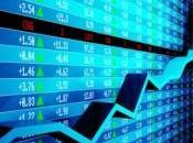 Dove investire 2013, azioni consigliate money manager
