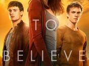 Poster banner nuovo cine-romanzo L'Ospite