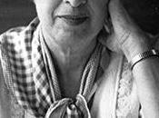 Rendere visibile l'invisibile: Gerda Lerner