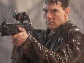 Jack Reacher:la prova decisiva