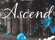 Narrativa Straniera Amanda Hocking Ascend. regno ritrovato