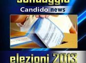 Sondaggi, voterete alle Politiche? vorreste Quirinale? Votate!