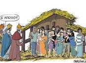 L'Epifania tempi della crisi