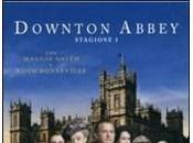 amate Downton Abbey