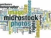 Microstock Guadagnare fotografia illustrazioni