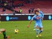 Vincono Lazio, Milan Napoli, Juventus