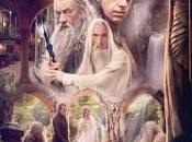 Hobbit. viaggio inaspettato (3D)