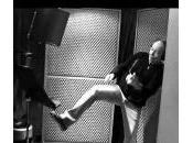 """Vasco Rossi torna sala registrazione: """"Grande sorpresa entro fine anno"""""""