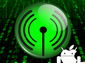 Android App: Wifi ultimate-Recensione