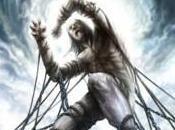 Fleshgod Apocalypse Agony (2011)