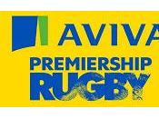 Aviva Premiership: Wasps sale zona playoff