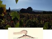 """vini Tenuta Fessina alla edizione delle """"Contrade dell'Etna"""". aprile 2013 presso Cantina Passopisciaro"""