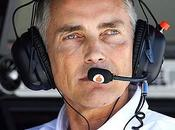 Whitmarsh auspica Perez impari Button