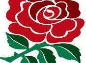L'Inghilterra verso Nazioni 2013