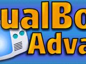 Guida: Inserire codici GameShark