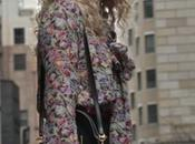 Carrie Diaries: prequel City arrivo