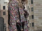 Carrie Diaries: prequel City arrivo