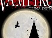 Anteprima: Diario Vampiro Luna Piena Lisa Smith