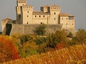 castelli Ducato Parma Piacenza