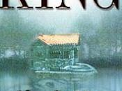 Mucchio d'ossa, Stephen King