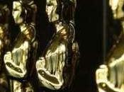 Oscar 2013: candidature
