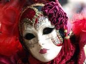 Cambiamento della voce: tempo Carnevale!