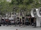 Centro Georges Pompidou Parigi