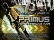 [Recensione] Primus
