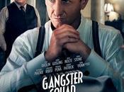 Warner Bros Italia rilascia nuovi spot l'imminente Gangster Squad