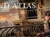 Cinema Post Scriptum: Cloud Atlas, Scoperta dell'Alba nuovo film Muccino