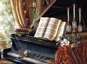 Amore musica, Nikolaj Nadezda