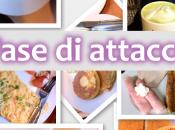 Dieta Dukan schema fase attacco (alcune precisazioni)