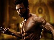 Hugh Jackman molto arrabbiato nella nuova immagine Wolverine