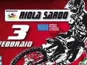 Riola Sardo: Campionati internazionali Italia Motocross, domenica febbraio