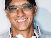 Beats, propose Steve Jobs iRadio