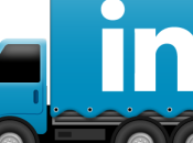 Come rimuovere l'account LinkedIN