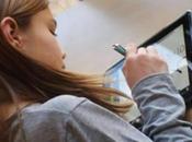 iPad: Agropoli corso conoscere tutto tablet