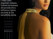 RECENSIONE: luna Cleopatra Vicky Alvear Shecter