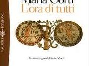 straordinario romanzo della presa Otranto