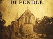 streghe della foresta Pendle, Mary Sharratt. Zero91 edizioni