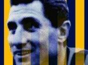 Mille Istanbul: mostre Istanbul, Lefter