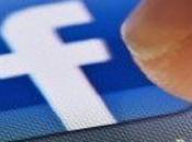 Facebook piani Mark Zuckerberg