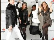LuisaViaRoma: Black White Party