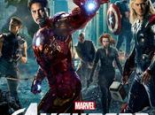 [Recensione] Avengers (2012)